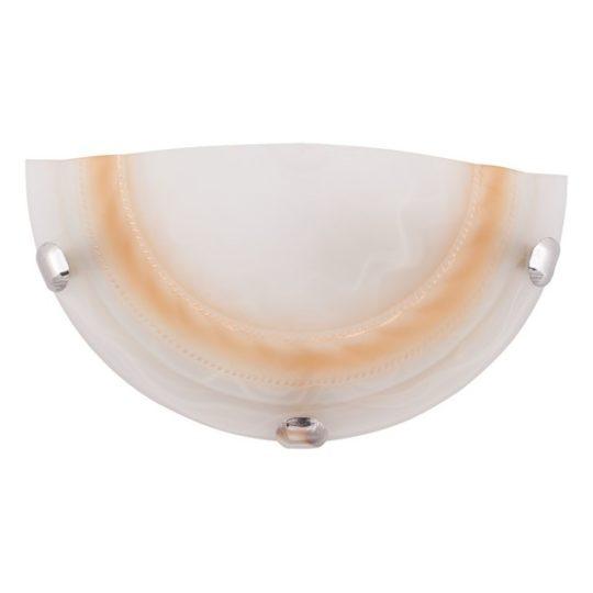 F8-16 Zidna lampa CORMEL FORMA
