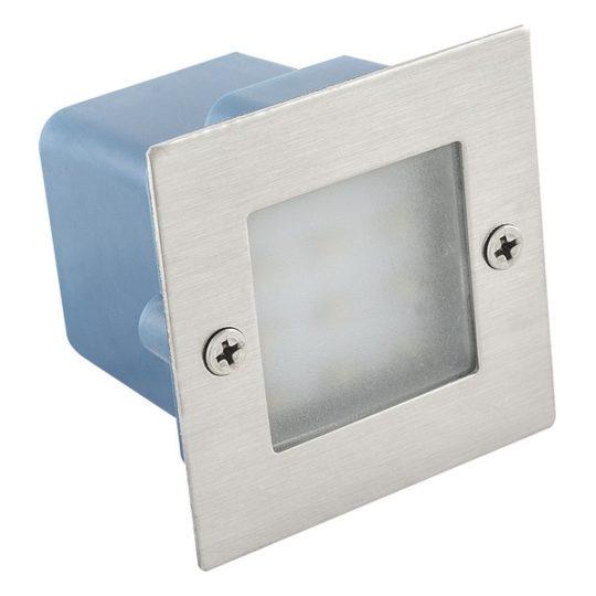 S5303 Ugradna spoljna LED lampa CORMEL FORMA