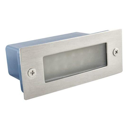 S5305 uzidna lampa LED CORMEL FORMA