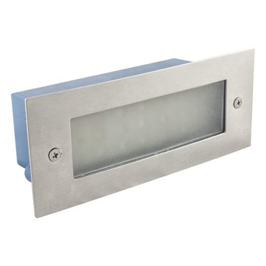 S5305V uzidna lampa LED CORMEL FORMA