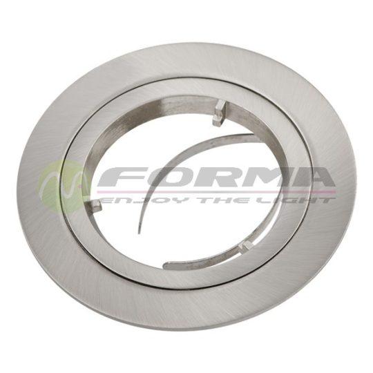 Rozetna CFR1001F