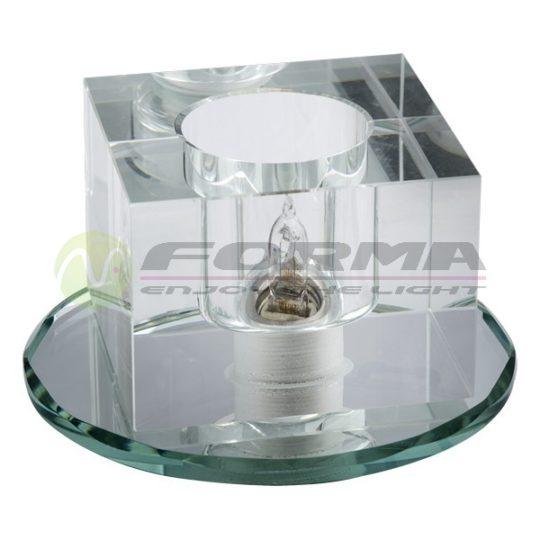 Staklena rozetna CFR1200