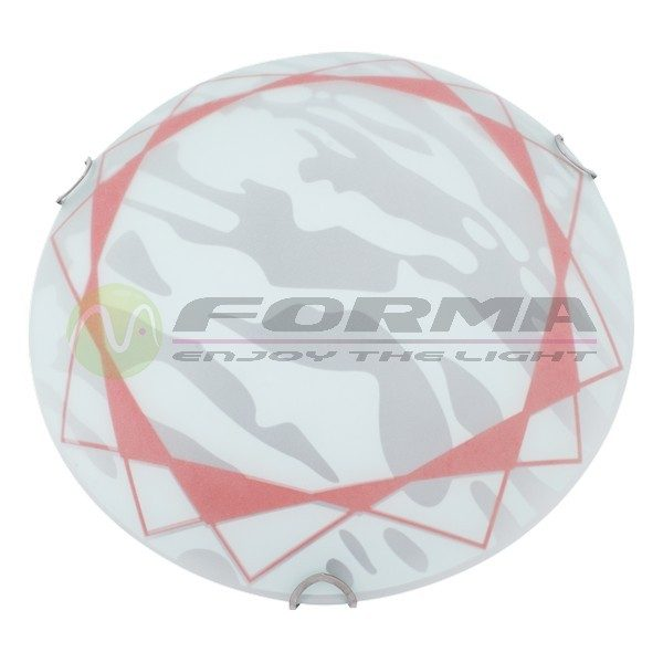 Plafonjera F13-24