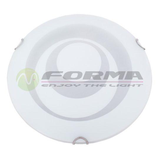 Plafonjera F13-58