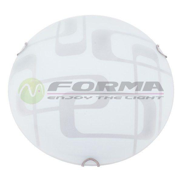 Plafonjera F13-8