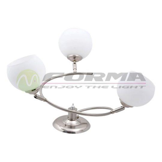 Plafonska lampa MD2702-3
