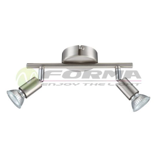 Spot lampa FG101-2