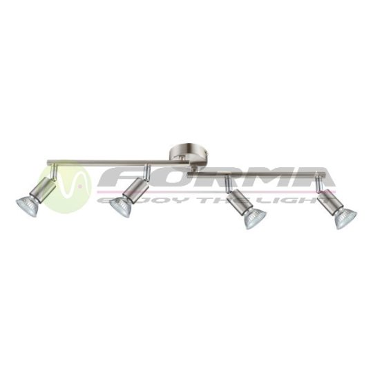 Spot lampa FG101-4