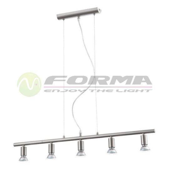 Viseća lampa FG101-5V