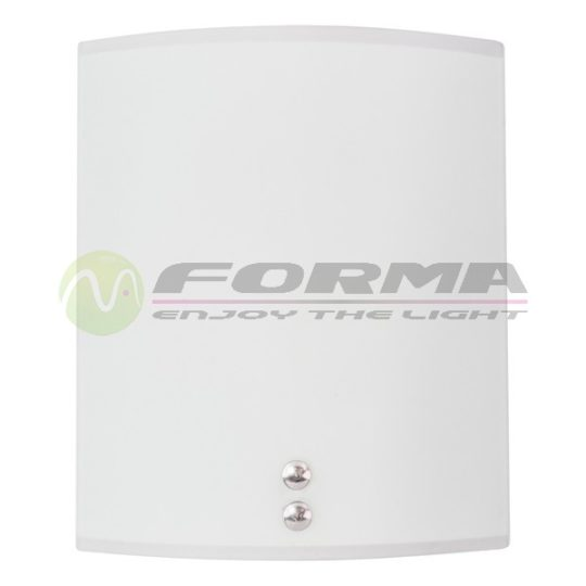 Zidna lampa F10-1