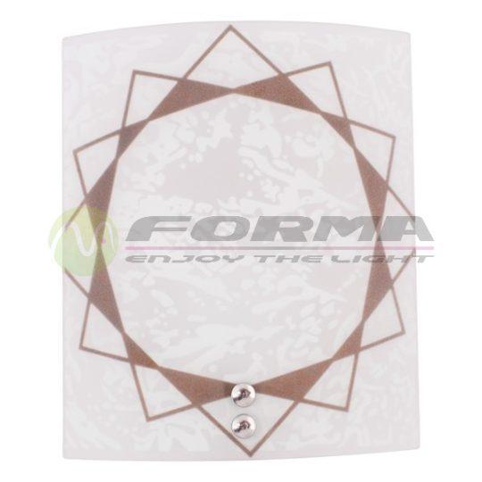 Zidna lampa F10-24