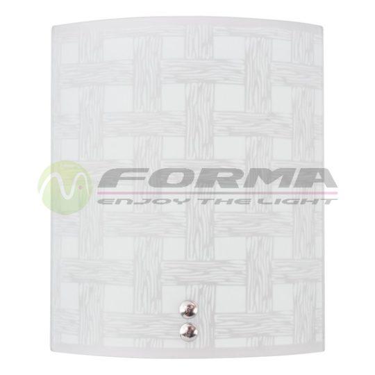 Zidna lampa F10-40