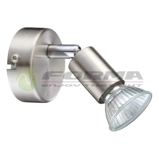 Zidna spot lampa FG101-1