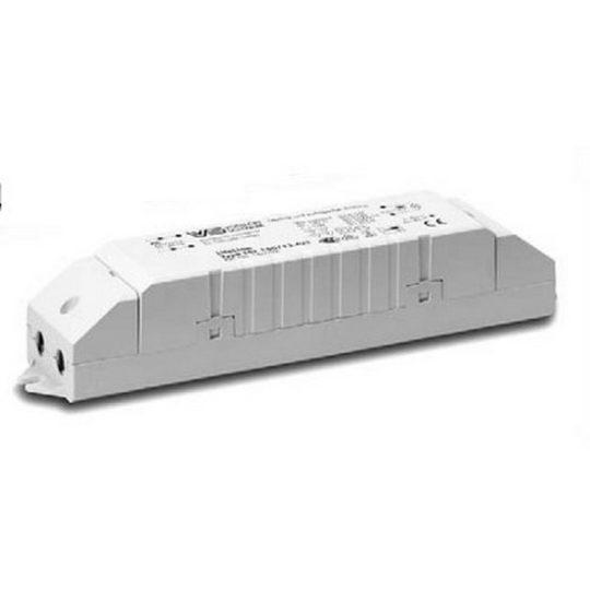 100358 Trafo elektronski 150W Vossloh Schwabe CORMEL