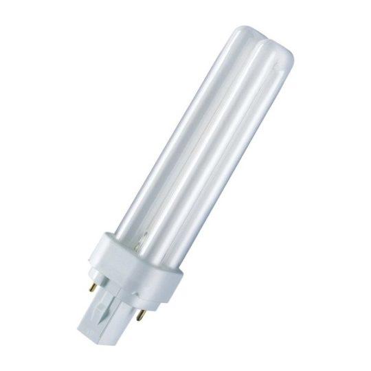 OSRAM Dulux-d PLC26W KELVIN LITE