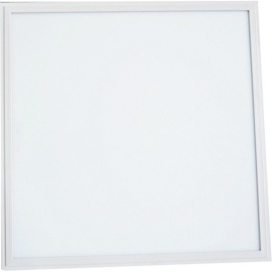 LED panel 45W M2034 Mitea KELVIN LITE