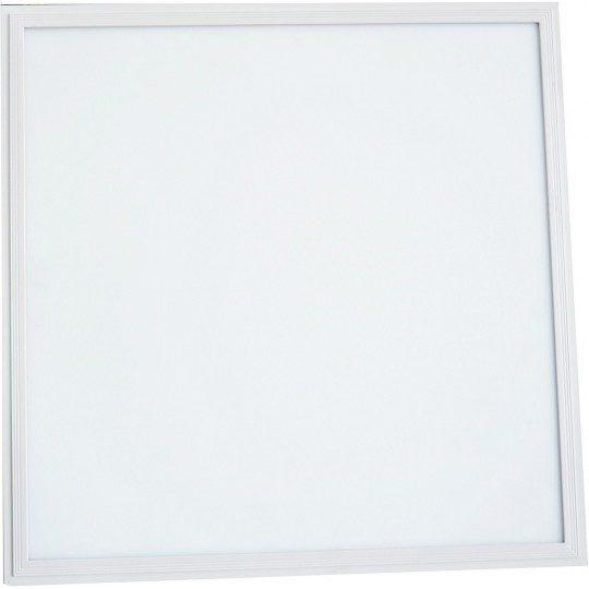 LED panel 45W M2034 Mitea KELVIN LITE