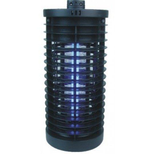 M780 Lampa protiv insekata Mitea CORMEL
