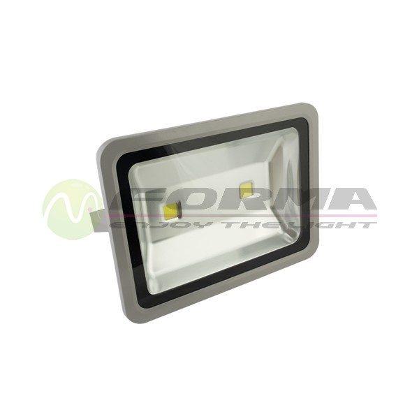 LED reflektor 100W LRB-100