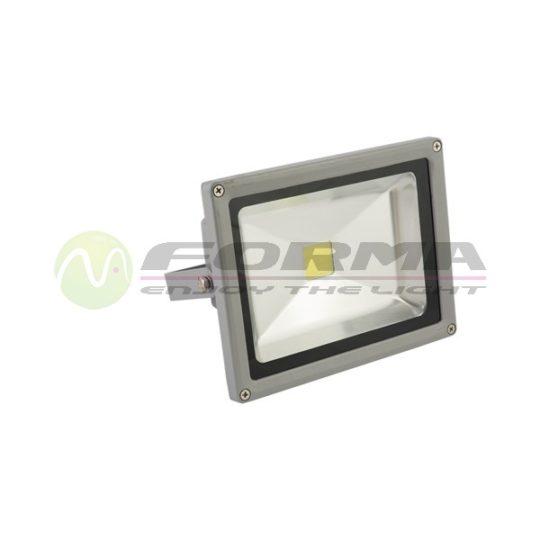 LED reflektor 20W LRB-20