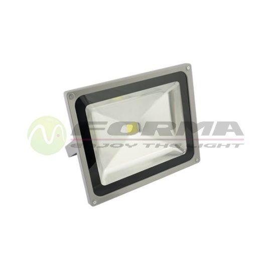LED reflektor 50W LRB-50