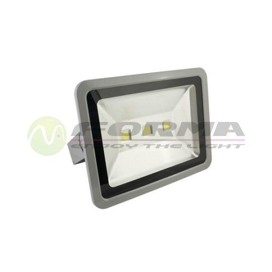 LED reflektor 150W LRB-150