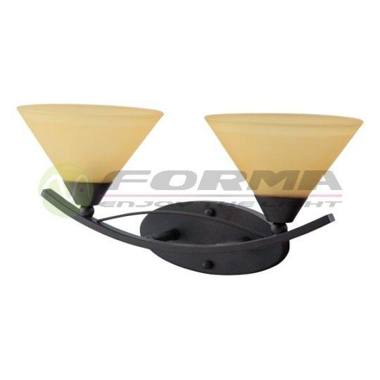 Zidna lampa RZ7101-2