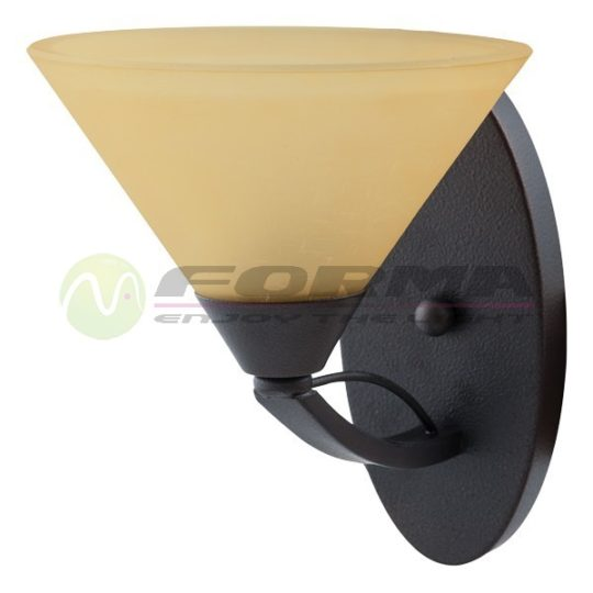 Zidna lampa RZ7101-1