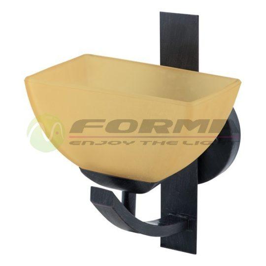 Zidna lampa RZ7102-1