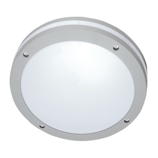 Spoljna lampa S1120 KELVIN LITE