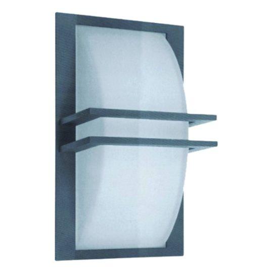 Spoljna lampa S1150 KELVIN LITE