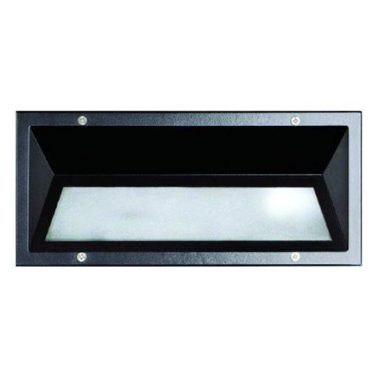 Spoljna lampa S5105 KELVIN LITE