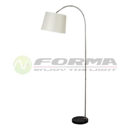 Podna lampa F7102-1F