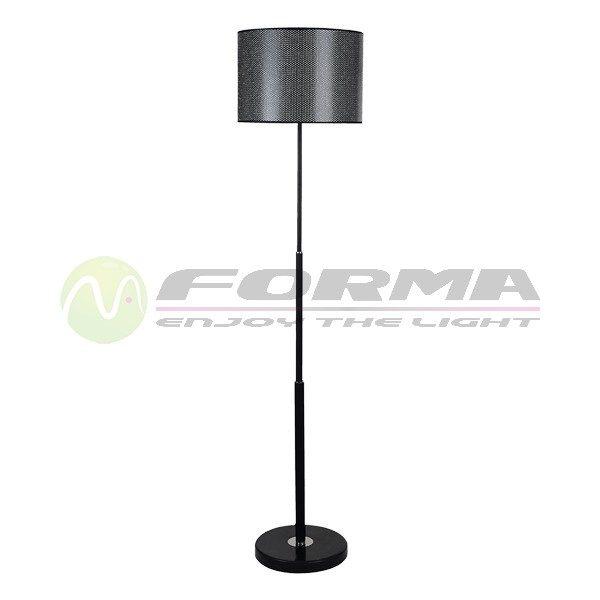 Podna lampa F7103-1F