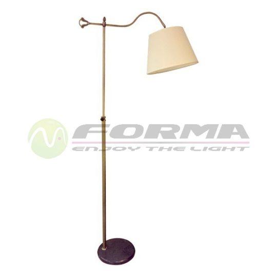 Podna lampa F7104-1F