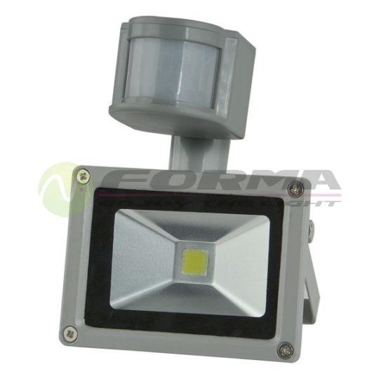 LED reflektor sa senzorom 10W