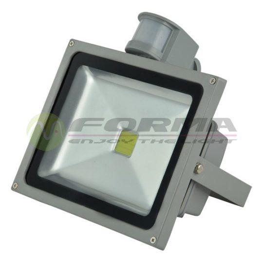 LED reflektor sa senzorom 30W