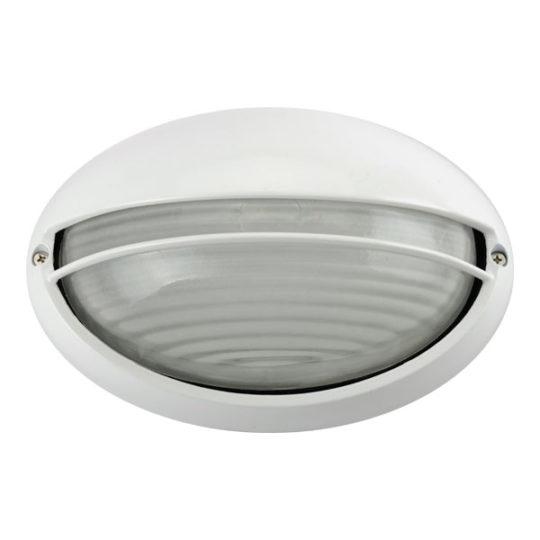 Brodska lampa E27 S1103 WH KELVIN LITE