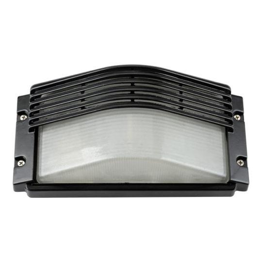 Brodska lampa E27 S1105 BK KELVIN LITE