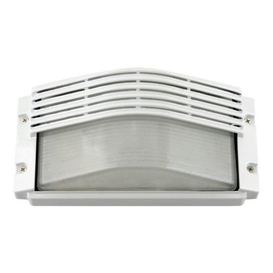 Brodska lampa E27 S1105 WH KELVIN LITE