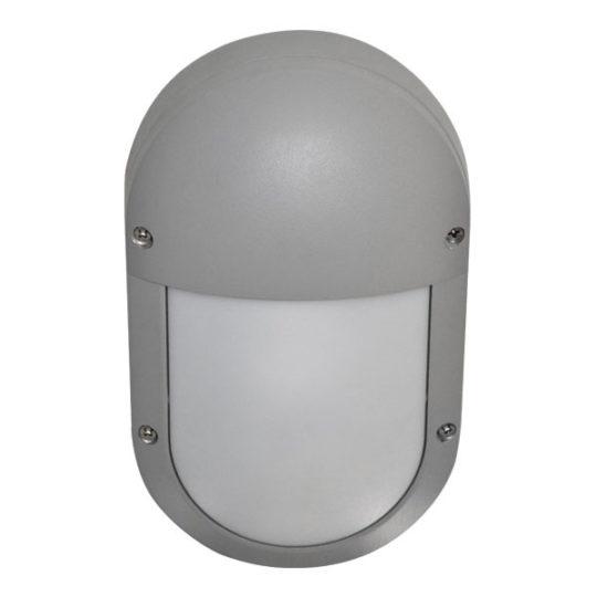 Brodska lampa E27 S1109 KELVIN LITE