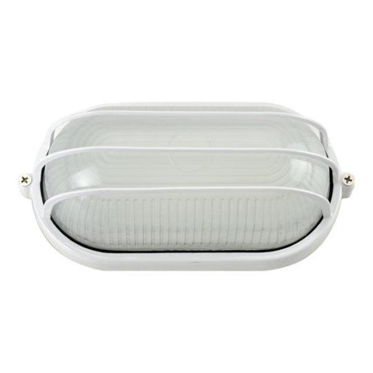 Brodska lampa E27 S1112 WH KELVIN LITE