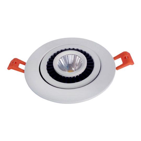 LED svetiljka 5W LDA-08-5R KELVIN LITE