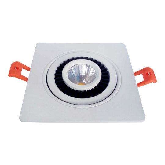LED svetiljka 5W LDA-08-5S KELVIN LITE