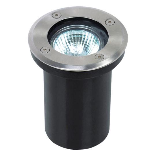 Ugradna spoljna LED lampa 1W S7303 KELVIN LITE