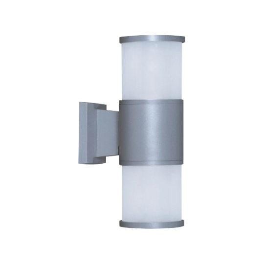 Zidna lampa 2xE27 S4108 KELVIN LITE