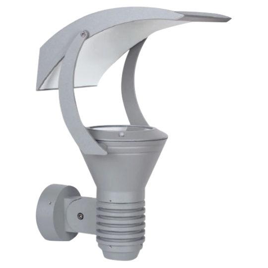 Zidna lampa E27 S4622 KELVIN LITE