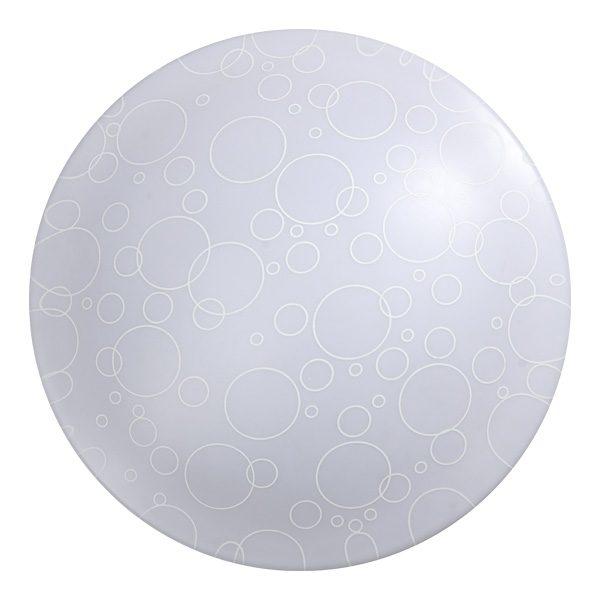 LED plafonjera LP-124-4 24W KELVIN LITE