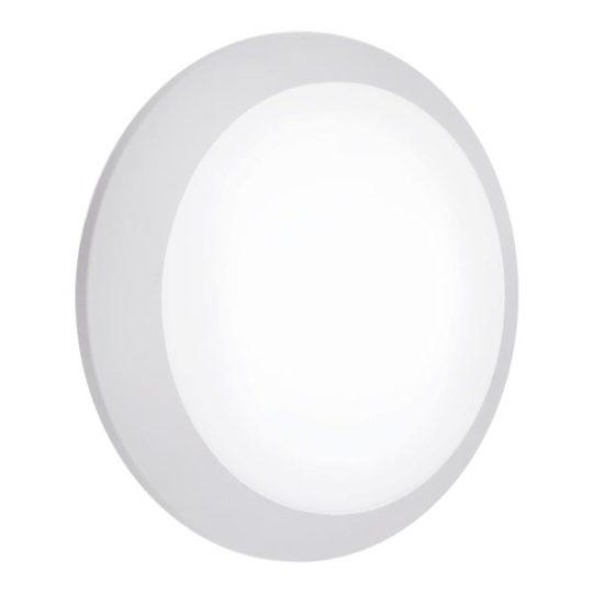 Zidna lampa Umberta 2xE27 senzor white Fumagalli
