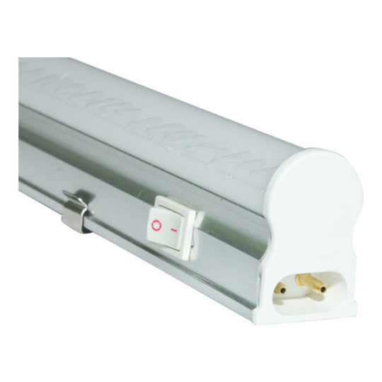 LED strela SLA01-8W 8W KELVIN LITE